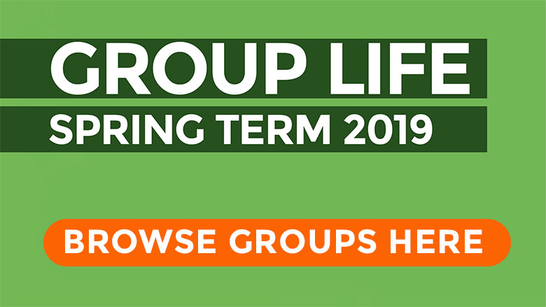 group life - browse here